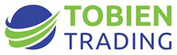Tobien Trading GmbH