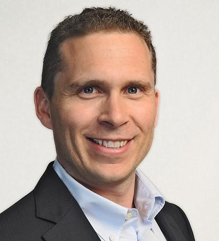 Frederic Tobien - Tobien Trading GmbH