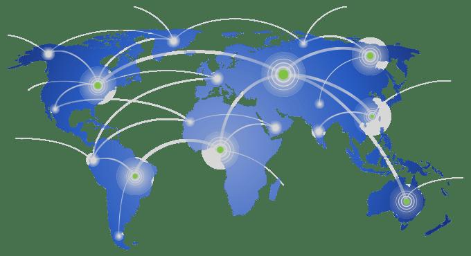 Tobien Trading GmbH- Rohstoffhandel